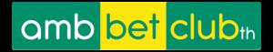 logo AMBBETCLIB-TH