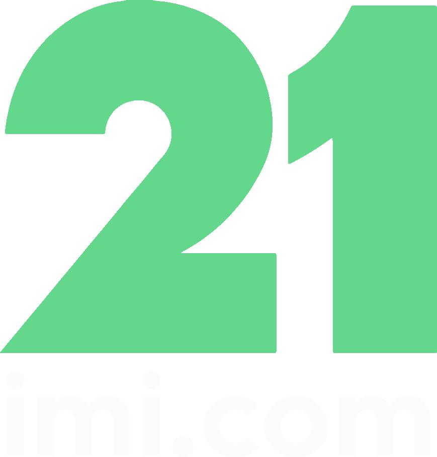 21IMI