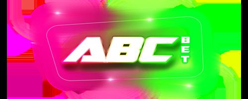 abcbet logo