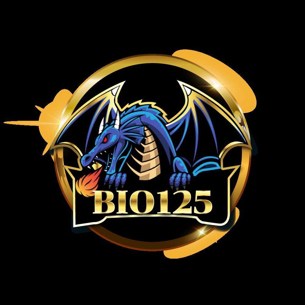 bio125