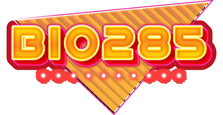 bio285