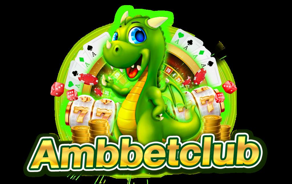 logo-ambclub